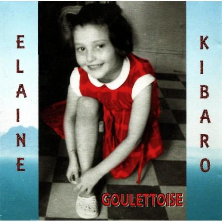 CD GOULETTOISE