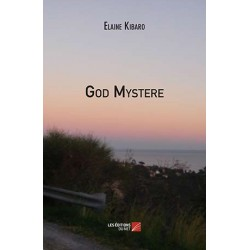 """""""God Mystère"""""""